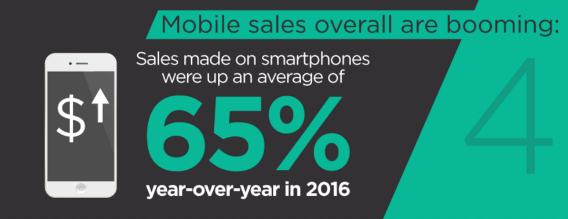 gomoxie mobile optins stats