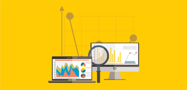 How to Create a Google Analytics Dashboard