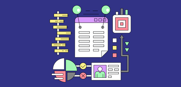 Anatomy of the Perfect Optin Landing Page (Tips & Best Practices)