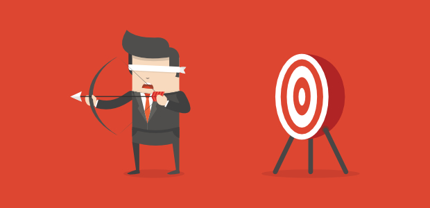 21 Content Marketing Mistakes the Experts Really Regret