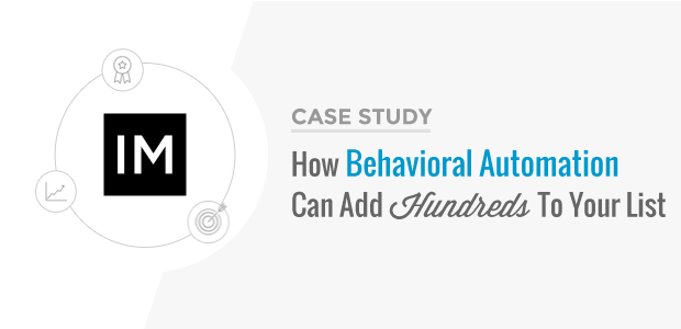 case study of behavorism and how Goal: create a case study analysis based on two scholarly studies that focus on different elements of human behavior (individual differences, personality, culture, or ethics) and its impact on the functionality of organizations/businesses.