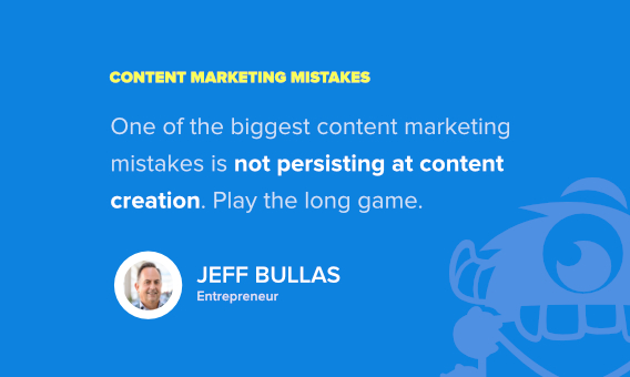 jeff bullas content marketing