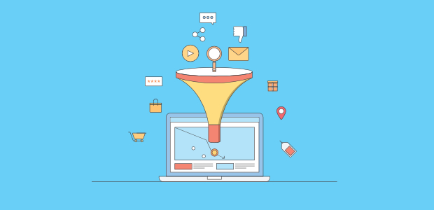20 Reasons Your Ecommerce Site Has a Low Conversion Rate