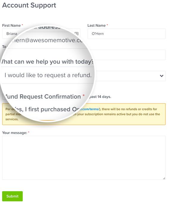 account-ticket-refund
