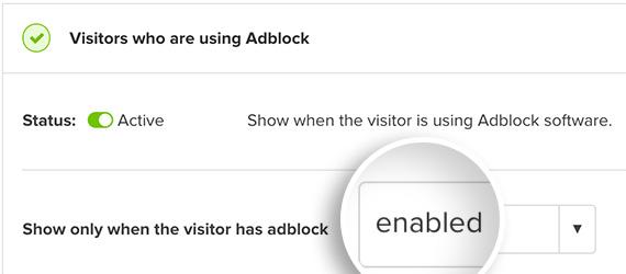 display-rules-adblock-enabled