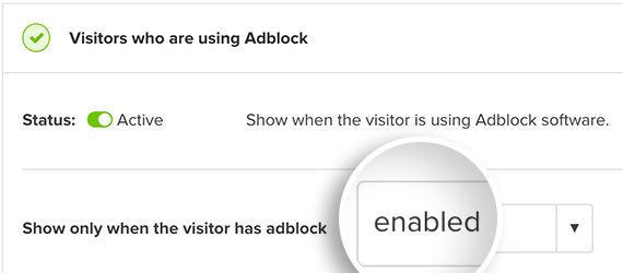 display-rules-adblock-enabled