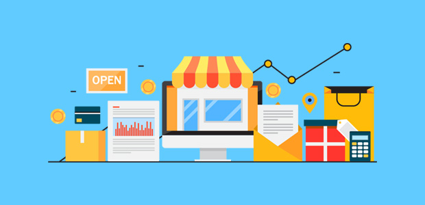 5 marketing automation best practices for your ecommerce site