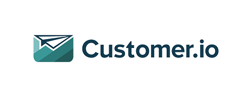 Customer.io