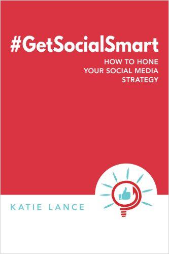 best social media marketing books 2017