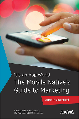 the mobile marketing revolution how your brand can have a onetoone conversation with everyone