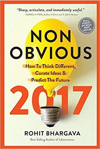 nonobvious best marketing books 2017