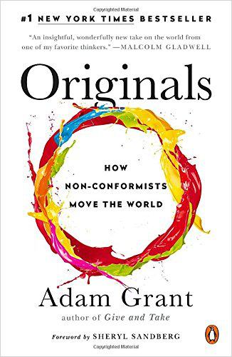 list of 2017 marketing books - originals