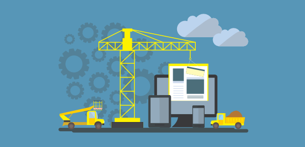6 Best Website Builders For Small Business Compared