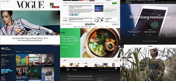 best website builder free wordpress
