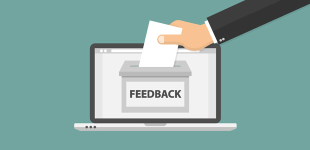 how to add a customer feedback form in wordpress