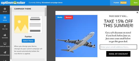 om switch theme new image