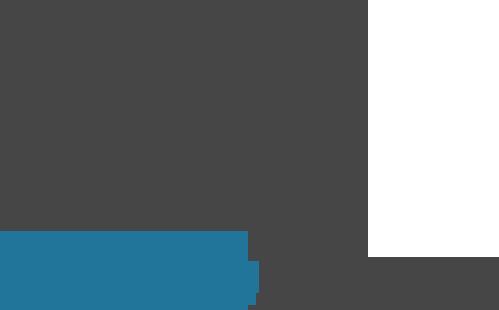 best website builder 2017 wordpress