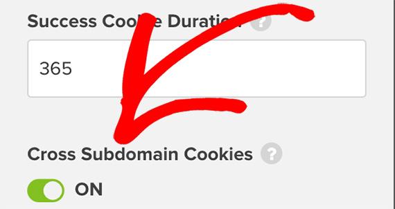 cross-subdomain-cookies-enabled