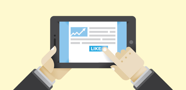 How to Create a Custom Like Us On Facebook Popup to Get More