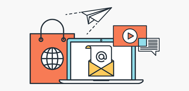 9 Simple eCommerce Email Marketing Tips to Skyrocket Your Sales