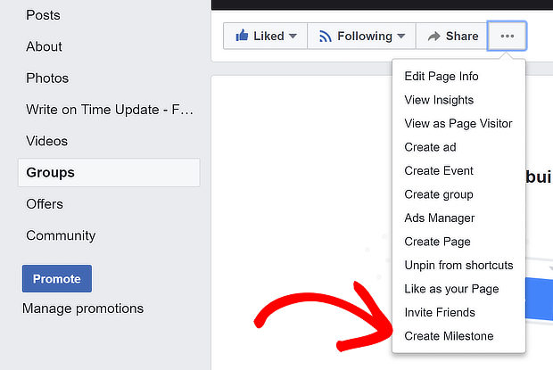 Ultimate Guide to Getting (FREE) Traffic From Facebook - Step by Step