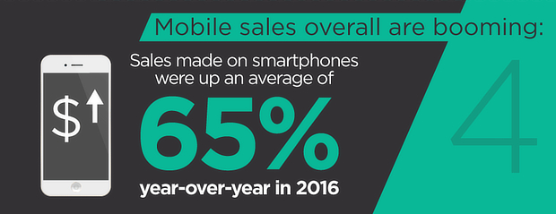 gomoxie mobile sales 2015-2016