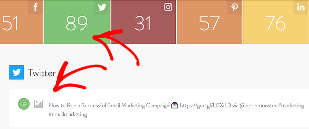 Twitter for Lead Generation: 19 Clever Ways to Explode Your List