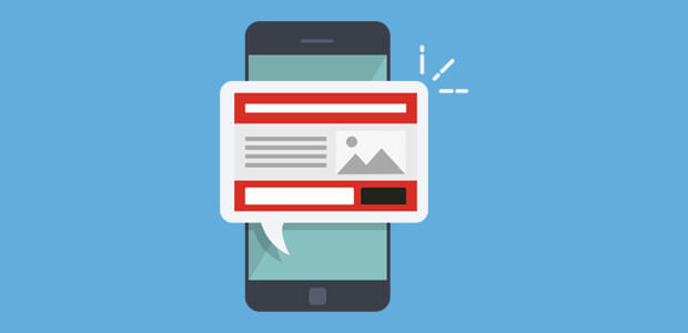 How to Create a WordPress Mobile Popup That Converts Like Crazy