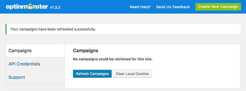 No-Campaigns-Retrieved