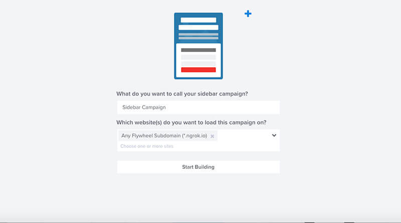 Title-and-Assign-a-Site-to-Sidebar-Campaign