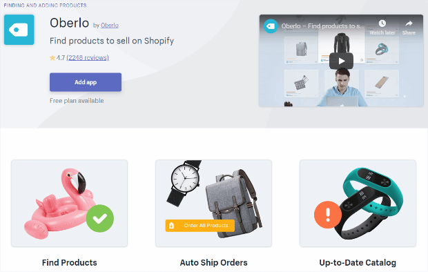 25 Best Shopify Apps to Increase Sales Instantly [Most Are FREE]