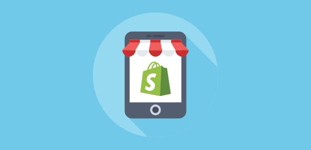 The 22 Best Shopify Apps To Increase Your Sales Most Are Free