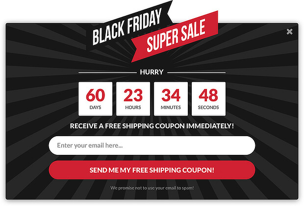 black-friday-holiday-marketing-1