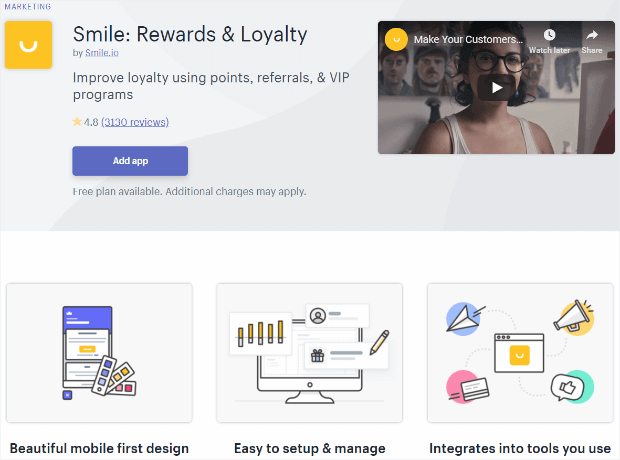 shopify-smile.png