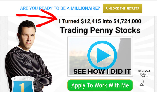 timothy sykes big numbers