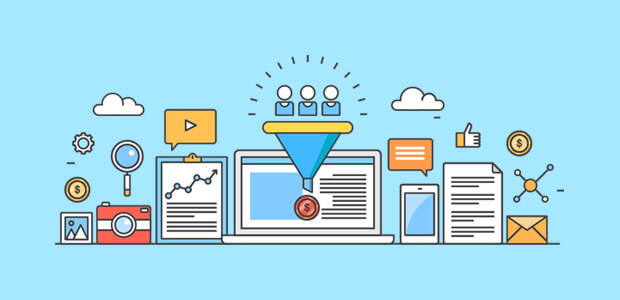 Best Tips for Conversion Rate Optimization