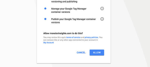 9 MonsterInsights-Authentication-with-Google-Process