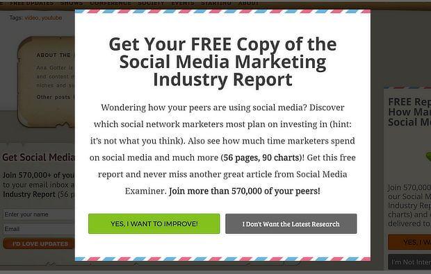 Social-Media-Examiner-Lightbox-Popup