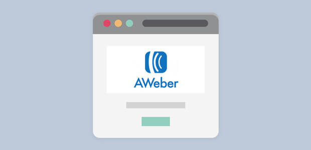 Aweber Tutorials - Questions