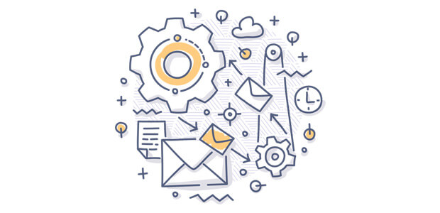 How to Get Started With eCommerce Email Marketing Automation