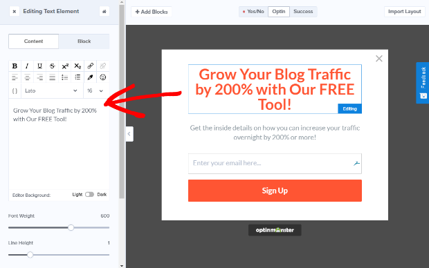 22 Stunning Sales Promotion Examples to Win More Customers
