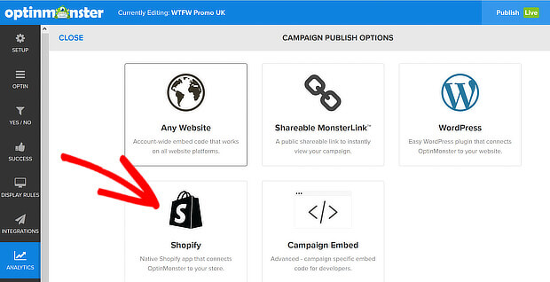 om-publishing-options-for-shopify-popup