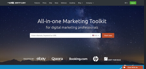 28 Best Growth Hacking Tools for Marketers [Most Are FREE]