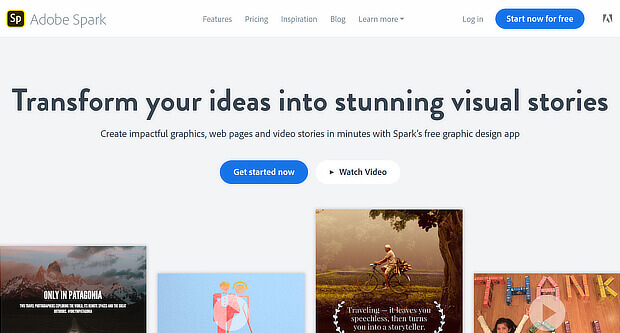 51 Free Visual Content Creation Tools To Make Marketing Easy