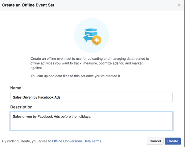 Restaurant Marketing Strategies: Facebook Offline Events