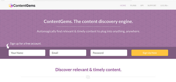46 Best Content Curation Tools For Fail-Proof Marketing