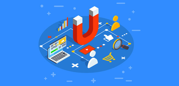 REVEALED: Ultimate Beginner's Guide to Content Marketing [2019]