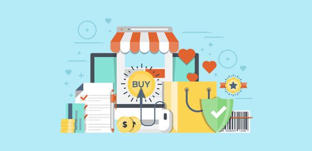 ecommerce-marketing-strategies.jpg