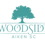 Woodside Communities