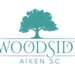 Woodside Communities